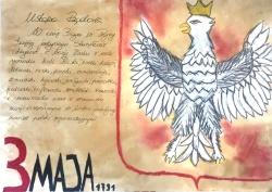Iga-Burakowska-3-maja