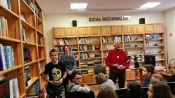 biblioteka.2