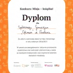tn_dyplom1