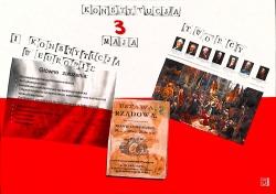 Marianna_Wacowska-3-maj